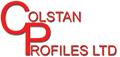 Colstan Profiles Logo